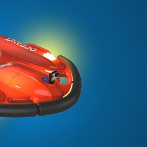 Dolphin-I-foglight.jpg