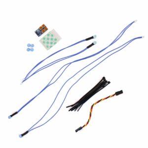 Leak Sensors
