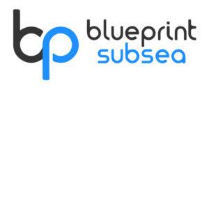 Blue Print Subsea