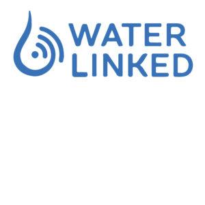 WaterLinked