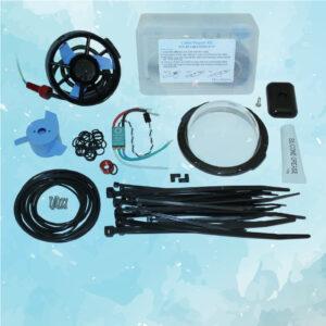 Blue Robotics Inc